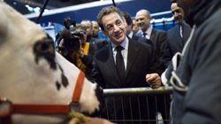Sarkozy juge le plan
