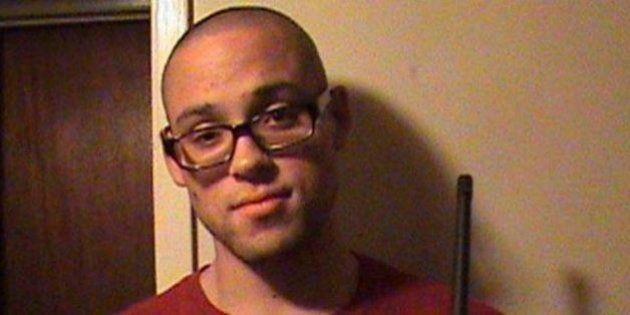Fusillade dans l'Oregon: le tireur s'est suicidé selon la