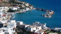 Attentats du 13 novembre: Abaaoud localisé en Grèce en