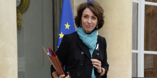 Avortement en France : Marisol Touraine va améliorer l'accès à l'IVG sur tout le