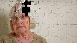 Maladie d'Alzheimer: la sophrologie