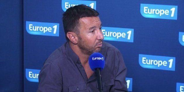 Olivier Besancenot veut un contre-sommet social face
