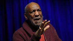 Une nouvelle femme accuse Bill Cosby de l'avoir