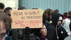 Mort de Rémi Fraisse: nouvelle vague de manifestations dans toute la