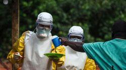 Ebola: la volontaire de MSF contaminée va être rapatriée en France par avion