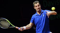 Le dernier jour de la finale de la Coupe Davis avec le meilleur (et le pire) du