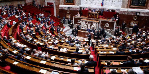 Le projet de loi de simplification du dialogue social adopté par le