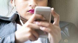 Téléphonie mobile: à quoi joue