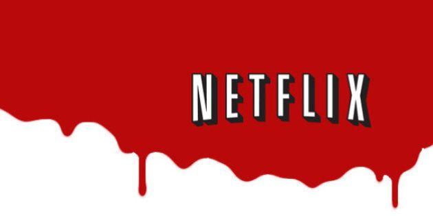 Netflix assigné en justice en France à cause de ses conditions