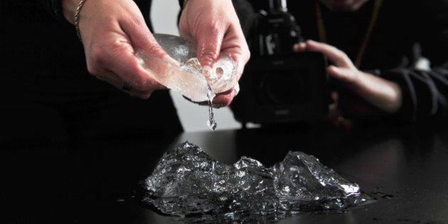 Prothèses PIP : La justice va faire tester le gel sur des