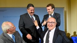 Le gel des salaires en France: pourquoi ça n'a aucun