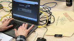 Antiterrorisme: le blocage des sites internet voté à