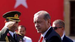 Comment le revirement de la Turquie pourrait couper les vivres de