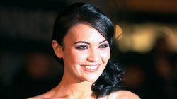 Valérie Bègue dans le jury Miss France, une provocation