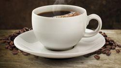 Le prix réel du café que les politiques européens