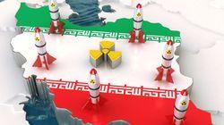 Négociations sur le nucléaire iranien: Prolongation ou