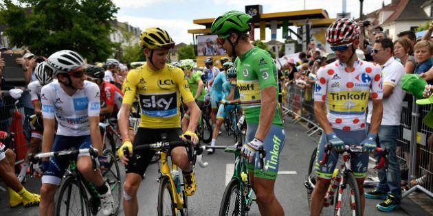 Comment rendre le Tour de France passionnant à