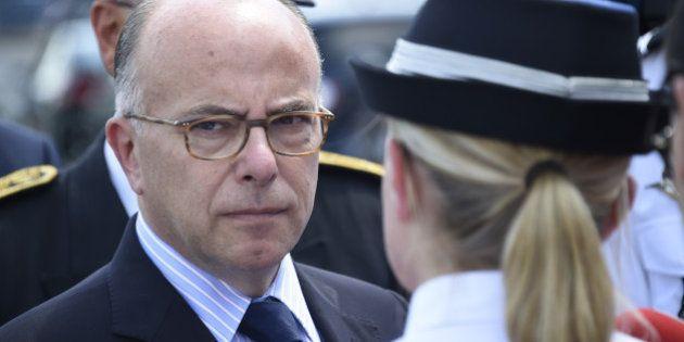 Autorités et opposition s'entredéchirent sur la question de la sécurité à Nice le 14