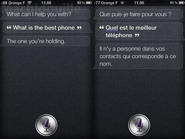 iPhone 6 et iphone 6 plus disponibles en France mais sans l'Apple Pay. Ces révolutions d'Apple qui ont...