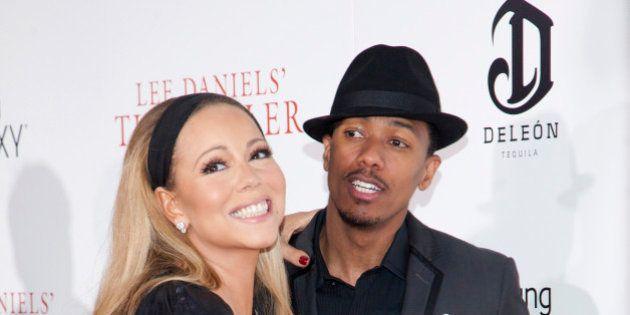 Mariah Carey aurait déjà réglé son divorce avec Nick Cannon après 6 ans de