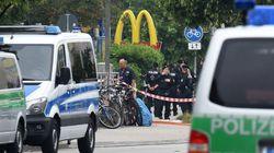 Soupçonné d'avoir été au courant, un ami du tueur de Munich