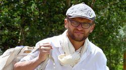 Sylvain Tesson dans le coma après une grave