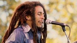 Bob Marley aura bientôt sa comédie