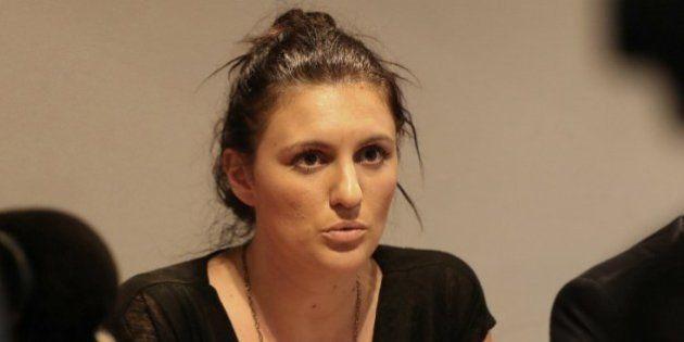 Qui est Sandra Bertin, la policière municipale niçoise qui accuse le