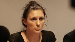 Qui est Sandra Bertin, la policière niçoise qui accuse le