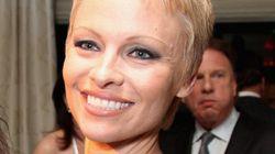 Pamela Anderson a une bonne raison de refuser le Ice Bucket