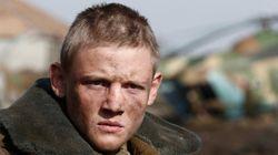 Reporter de guerre, spécialisée sur la Tchétchénie, je remercie Michel