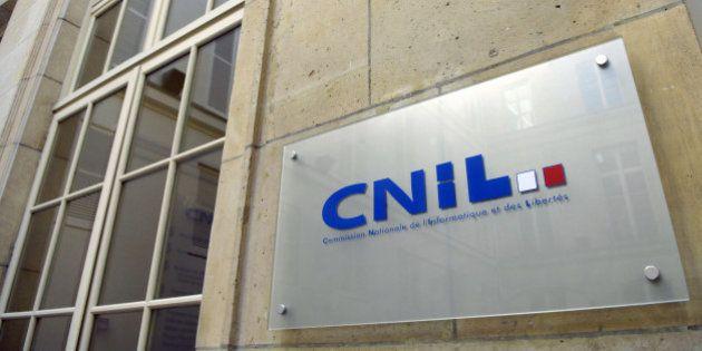 Boulanger: épinglée par la CNIL pour des commentaires injurieux envers ses clients, l'enseigne s'excuse...