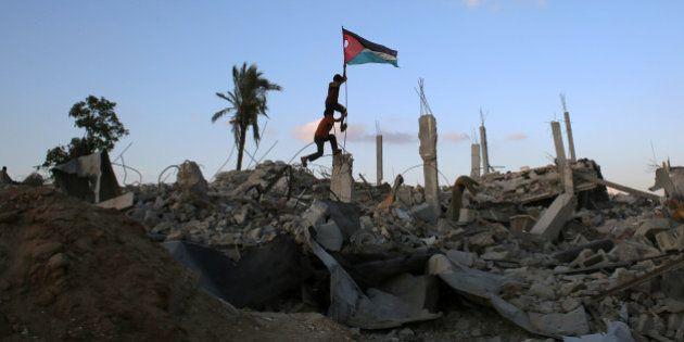 La reconnaissance d'un État palestinien sert-elle à quelque
