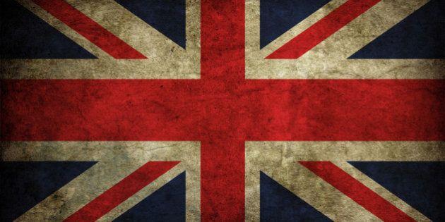 Référendum en Écosse: les Écossais disent