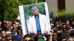 La cause de la mort d'Adama Traoré reste inconnue, malgré