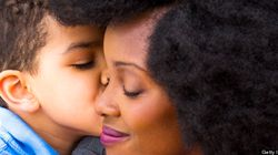 Isolées, paupérisées et stigmatisées, les mères séparées peinent à se faire