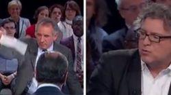 Bayrou jette le Code du travail: