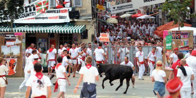 Comment les fêtes de Bayonne ont adapté leur sécurité après l'attentat de