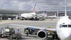 Mort d'un Algérien en cours d'expulsion à Paris: Alger veut des