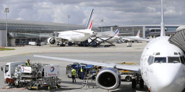 Mort d'un Algérien en cours d'expulsion à Paris: Alger veut des informations