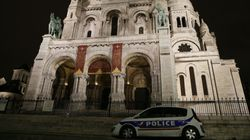 Il y a plus d'églises protégées que de mosquées ou de synagogues,