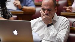 Le plan B fou sur lequel Varoufakis travaillait en secret pour sauver la