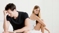 Infidélité dans le couple: 5 signes qui ne trompent