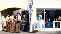 Les attentats en Allemagne déclencheront-ils un nouveau projet européen sur les questions de