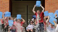 L'Ice Bucket Challenge a permis de faire une découverte
