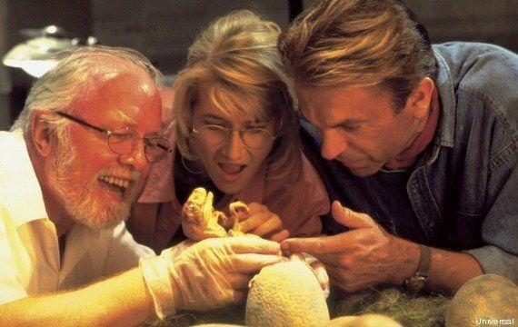 VIDÉOS. L'acteur et réalisateur britannique Richard Attenborough est mort à l'âge de 90