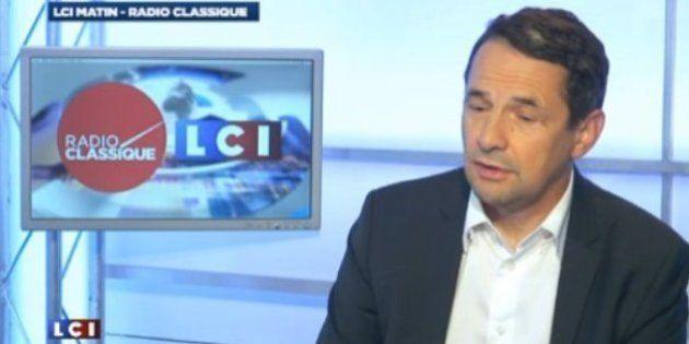 La conférence de presse de François Hollande était