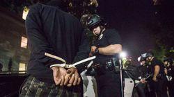 Ferguson: entre l'espoir américain et la
