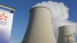 Pourquoi les réacteurs EPR anglais d'EDF se feront malgré le