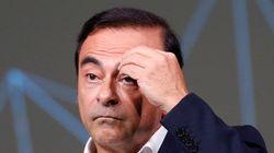 Renault va finalement baisser le salaire de son